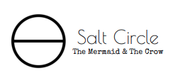 Last Day to Purchase Salt Circle!
